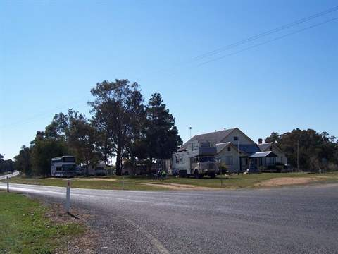 Burrumbuttock camping ground.jpg