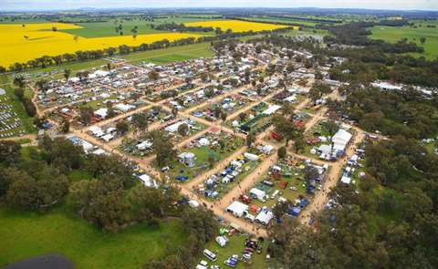 Henty Machinery Field Days.jpg