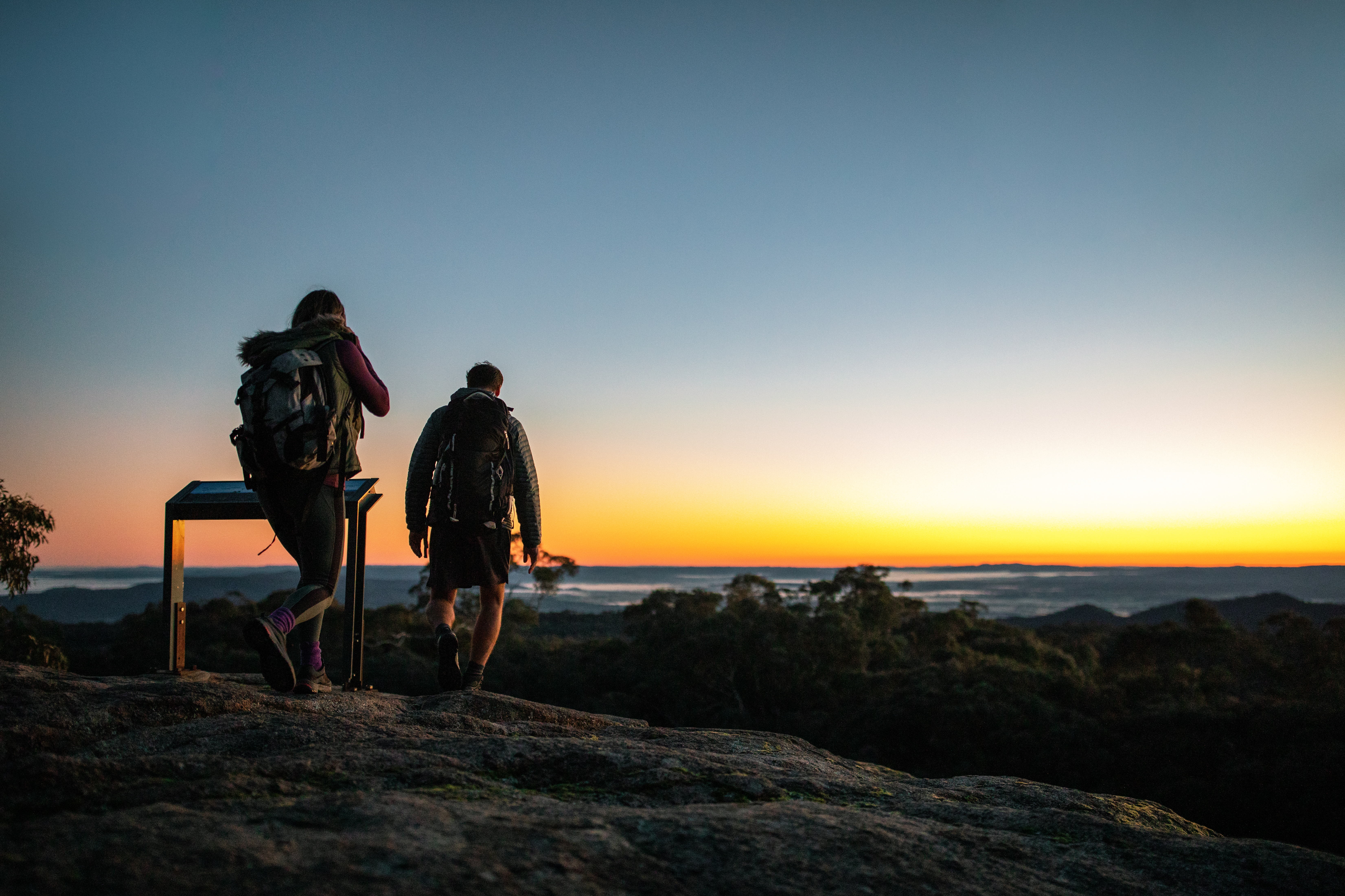 Norths Lookout_Sunrise_AA-1.jpg
